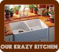 TheKrAzYKiTcHeN