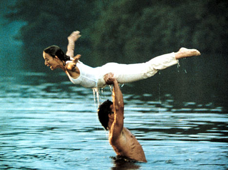 dirty-dancing-patrick-swayze