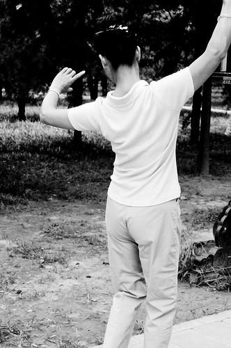 China trip Aug. 2009 358