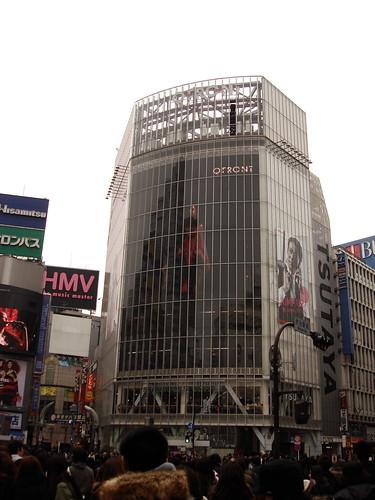 2010-02-17 東京之旅第三天 080