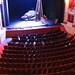 Teatro Solís_12
