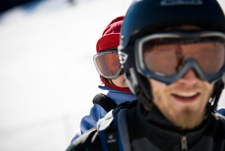 skiing-121