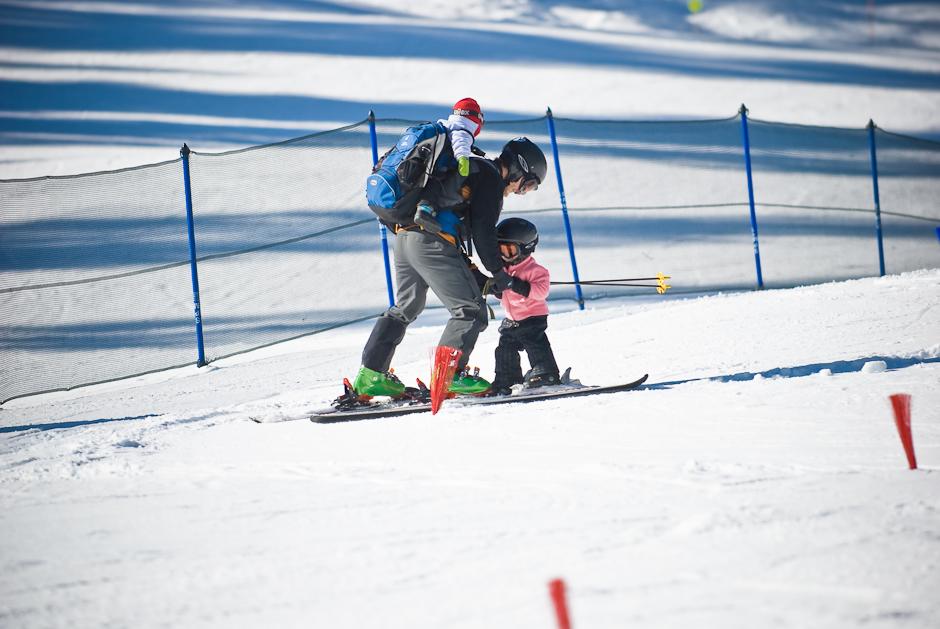 skiing-136