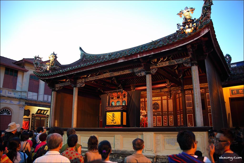 opera-stage