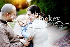 077TamaraLackey (tamaralackey) Tags: portrait baby love girl children photography babies child durham emotion northcarolina laughter tamaralackey