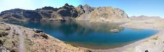 Lac d'Ayous 8 (Fratk) Tags: montagne lac pic du midi pyrnes randonne ossau ayous