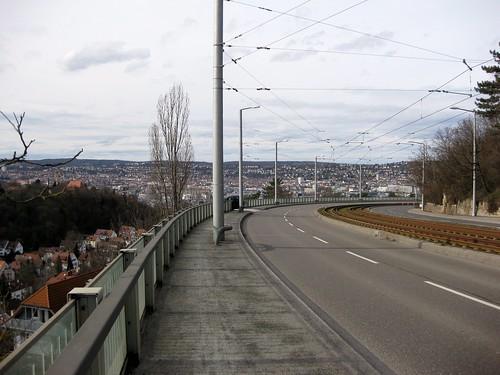 Stuttgart 048