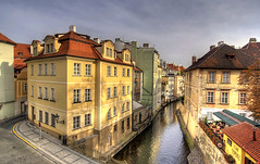 "Mala Strana • <a style=""font-size:0.8em;"" href=""http://www.flickr.com/photos/45090765@N05/4392725114/"" target=""_blank"">View on Flickr</a>"