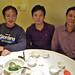 Wen Yao Photo 10