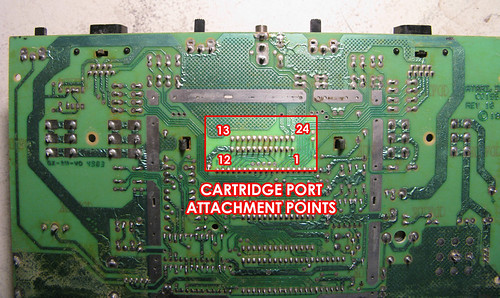 cartridge solder points2