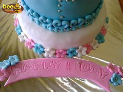 Image3071 (sanischa.arbi) Tags: cake barbie