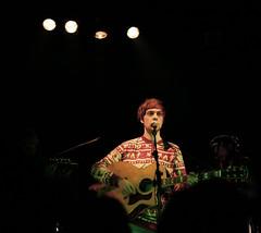 seabear (reverie103) Tags: berlin kreuzberg livemusic band sindri icelandic festsaal seabear