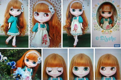 [poupée] Dear Lélé Girl - Avril 2010 - Page 3 4438183010_e8394415ac