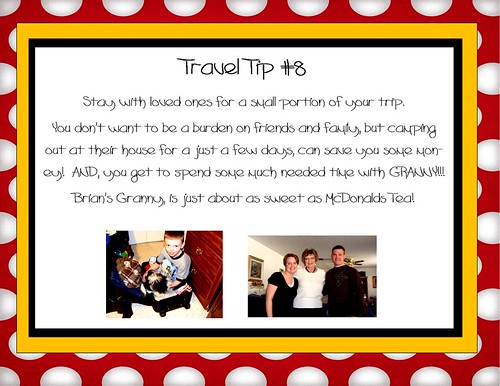 travel tip8