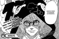 Naruto Manga 487 4452015590_7f241c6170_o