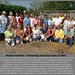 Master Gardener - Entomology Specialist Class of 2004