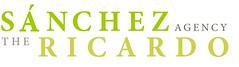 Sanchez Ricardo Agency logo