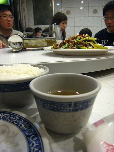廣東客家小館 (3)