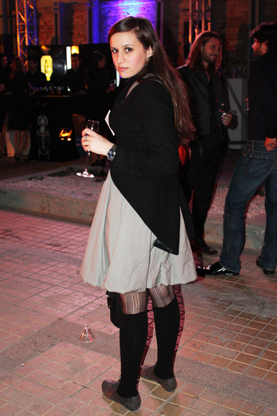 fashionarchitect_FWA_AW2010_party_lopi