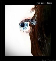 eye (Sasha.A) Tags: roses blackandwhite woman white abstract black art nature beauty portraits canon nude photography photo glamour erotic artistic feminine redhead blonde glam sasha brunette 500mm seminude 18mm artisticphotography