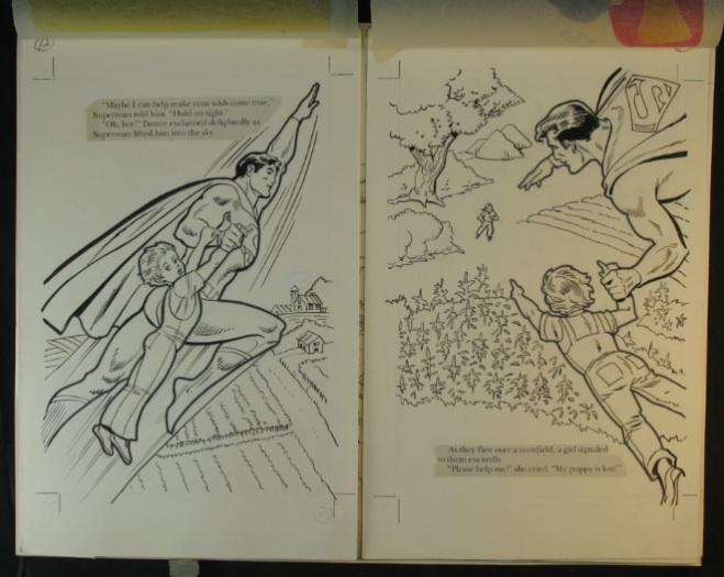 superman_rescuebookart10