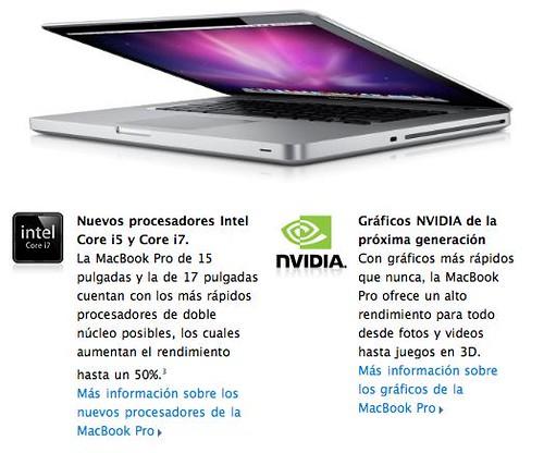 macbooki5