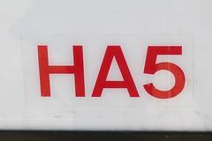 Picture of Locale HA5