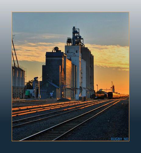 north dakota adult farm business management jpg 1200x900