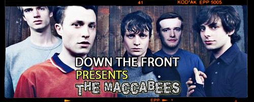 DOWNTHEFRONTMACCABEES_en