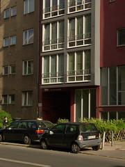 neukoelln_fz50_1100984 (Torben*) Tags: berlin facade geotagged panasonic neukoelln fassade fz50 rawtherapee silbersteinstrasse geo:lat=5246603088689436 geo:lon=13429019715153686