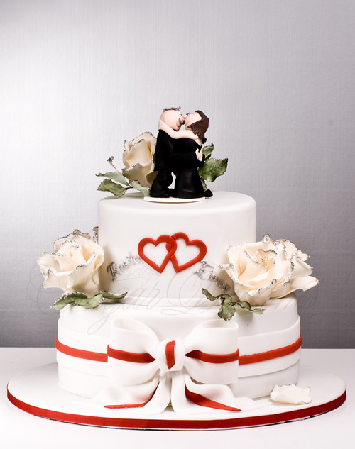 Hochzeitstorten 1110