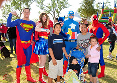 MoD-4525web (Cory Sinklier) Tags: superheroes marchofdimes lubbock covenent