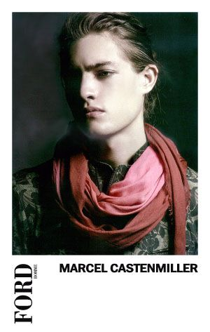SS12 Paris Show Package Ford134_Marcel Castenmiller(MODELScom)