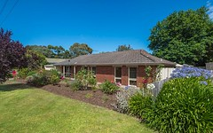 32 Keily Road, Gisborne VIC