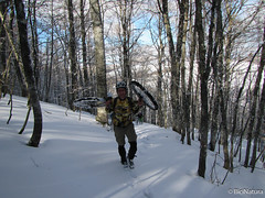 IMG_1531 (BiciNatura) Tags: bicinatura mountain bike mtb monte aspra all snow