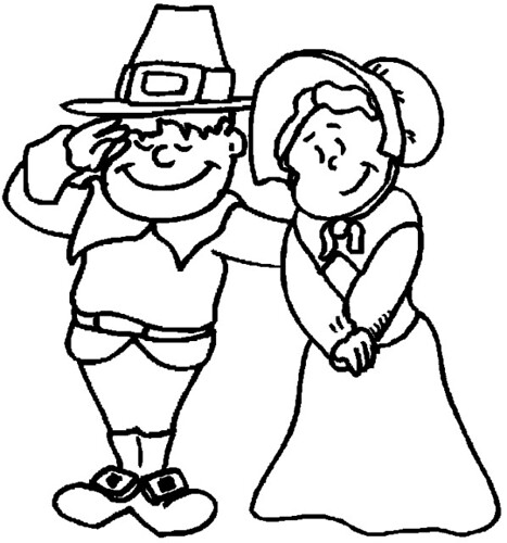 thanksgiving-coloring-pages-1