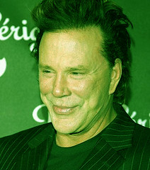 alien mickey rourke