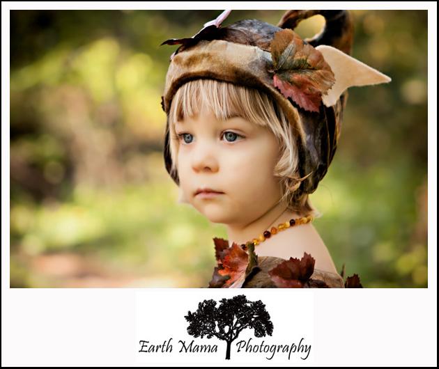 fairies_10_18_09-165