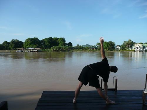 River Kwai 019