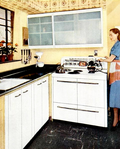 Kitchen (1948)