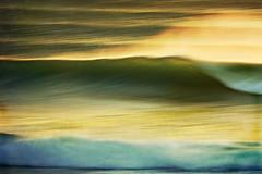 maya (laatideon) Tags: sea blur texture surf waves overlay panned etcetc f29 mayanewman 14sec intentionalcameramovement laatideon deonlategan
