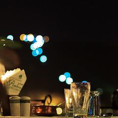 Night is the other half of life, and the better half. (Mimor) Tags: street travel copyright india expedition canon spectacular landscape photography scenery mine hiking exotic danny dslr picturesque udaipur maximus dinesh kumar rajesthan navarathri 40d primeart mimor sidnid anjaanasafar primefineart rajeshtanroyalsajmerbundichittorgard dannymaximus fotocrafter dmaximus anjaanarahi