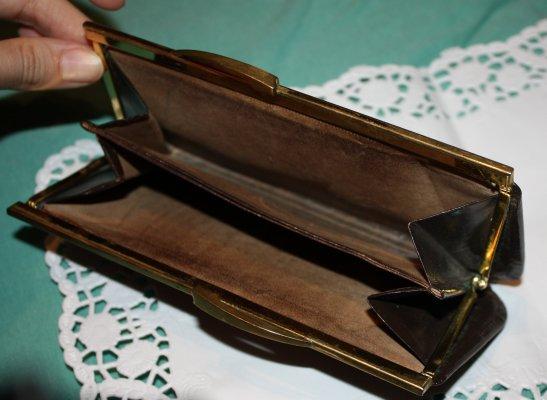 Omas Börse 2 © www.einfach-machen.blog