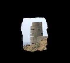 MP3 Tower Les Landes Jersey Bunkers (Jersey War Tours) Tags: tower les war mp3 bunker german jersey ww2 bunkers atlanticwall landes channelislandsoccupation wartraces jerseybunkers jerseygermanbunkers ww2bunkersjersey philmarett jerseysgermanbunkers bunkertraces jerseywwwtracesofwarjerseycombunkerwwiigermangerman