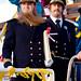 Tom Dyck|Kapitein Verschepen & Kapitein Paelinckx -4