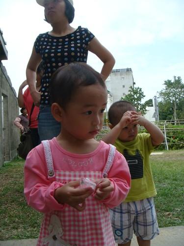 土豆媽咪 拍攝的 DSC02823。