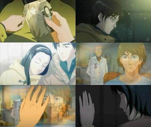 冬季戀歌 01-1