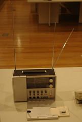 Braun hi-fi (renaissancechambara) Tags: exhibition dieter rams