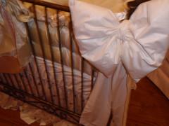 nava 121 (nava writz) Tags: new real room teresa babys nava the jeresy houswives
