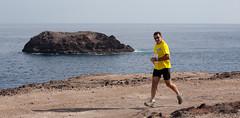 gando (123 de 187) (Alberto Cardona) Tags: 2009 gando grancanaria carreras montaa runner trail montaña carrera extremo